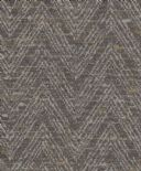 Bazar Wallpaper 219405 By BN Wallcoverings For Tektura